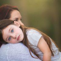 parentchild